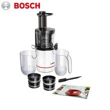 Соковыжималка шнековая Bosch  MESM500W