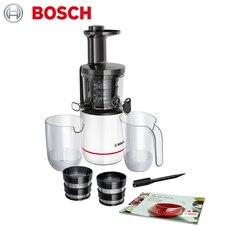 Сокодавилки Bosch