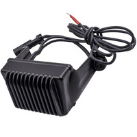Voltage Regulator Rectifier For Harley Davidson Road Glide Road King 2002 2003