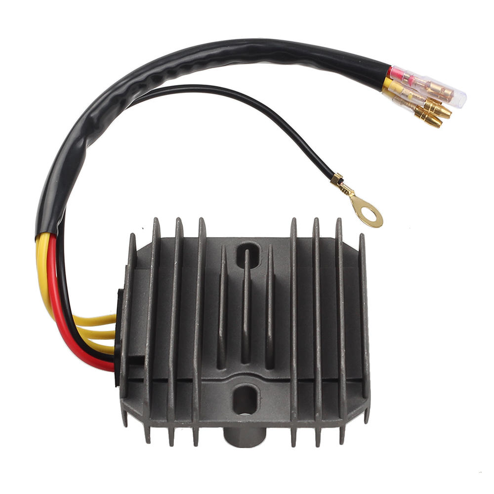 1980 Suzuki GS750 GS750L GS1100LT Clutch Cable