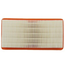 5Pcs For Robot Vacuum Cleaner Replacement Parts Hepa Filter Filters For Karcher DS5500 6000 5600 5800 Vacuum Cleaner