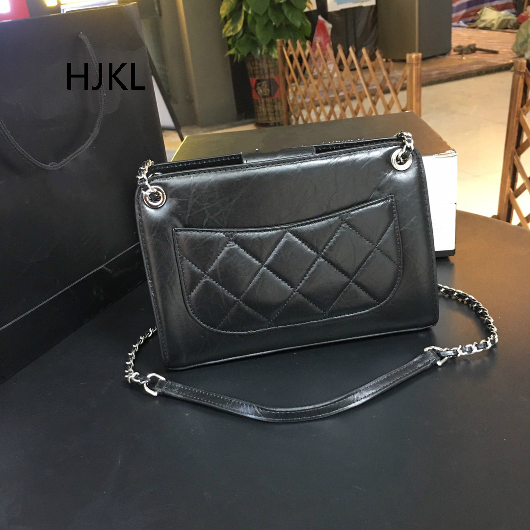 2019NEW Custom Clutch Luxury Handbags Women Bags Designer Real Leather Cowhide TOP Fashion Brand Small Purse