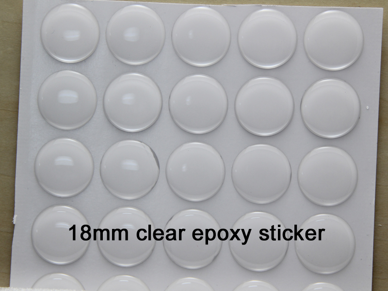 5133 DS Lego Propeller Orange Transparent