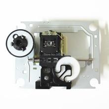 オリジナル光学式レーザーピックアップため STELLO CDA500/マランツ CD5004 CD5005 CD6005