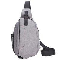 AUAU нагрудная сумка мужская школьная сумка для подростков мужские дорожные сумки Большая вместительная сумка через плечо