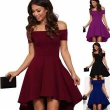 05d08f30 Sukienki koktajlowe Katalog Sukienki koktajlowe, Wesele i imprezy i ...