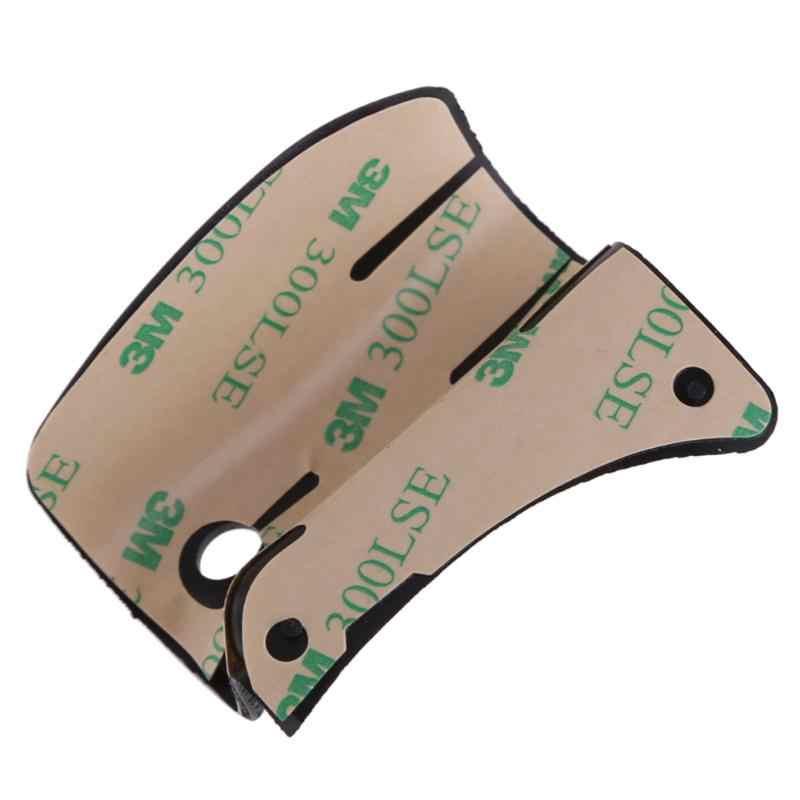 Основная передняя правая резиновая рукоятка для CANON EOS 550D DIGITAL REBEL T2I KISS X4 резиновая рукоятка для canon 550d/kiss x4/t2i
