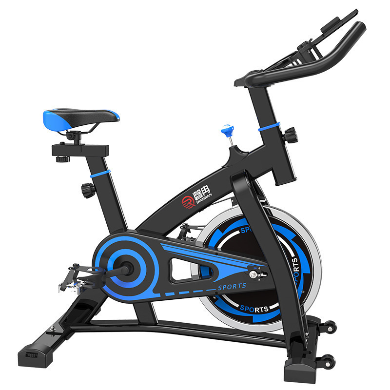 Bodybuilding-Equipment Bicycle Vehicle Game AD0300040 Dynamic Intelligence Household