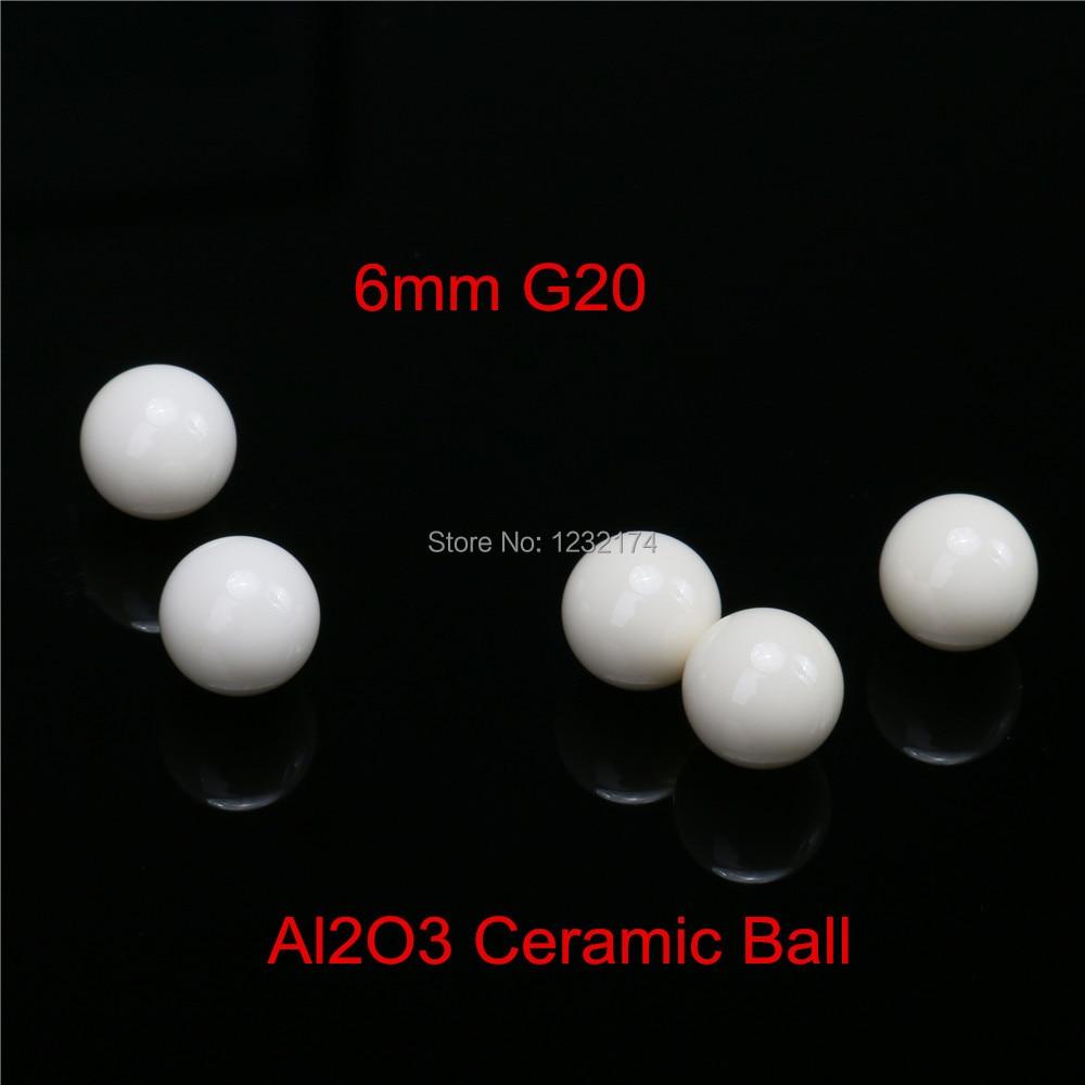 100Pcs en Plastique Blanc Acrylique Fleur Spacer End Bead Caps Charms 14.5 mm