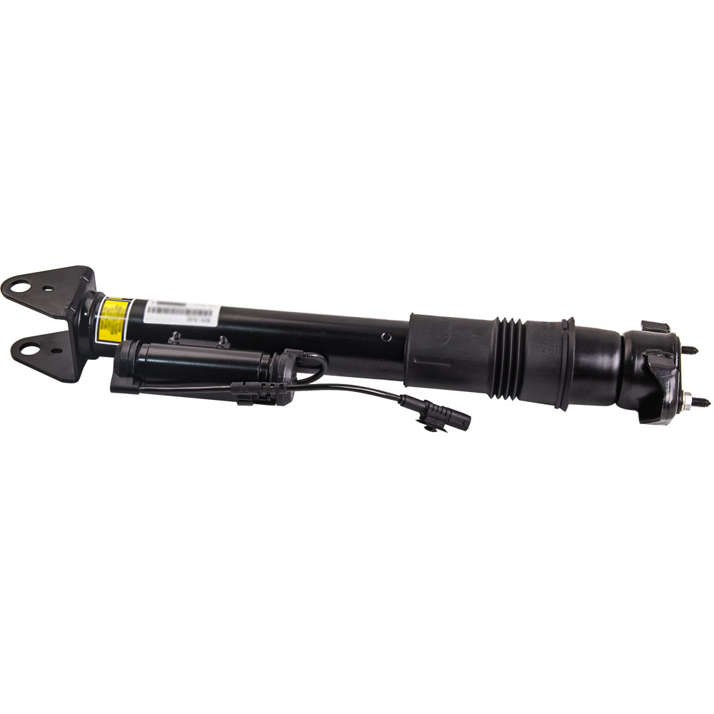 For MERCEDES BENZ R Class V251 01 07 Rear Suspension Shock Absorber Struts with ADS 2513200631 2513201431 2513201031 2513200 31 - 6