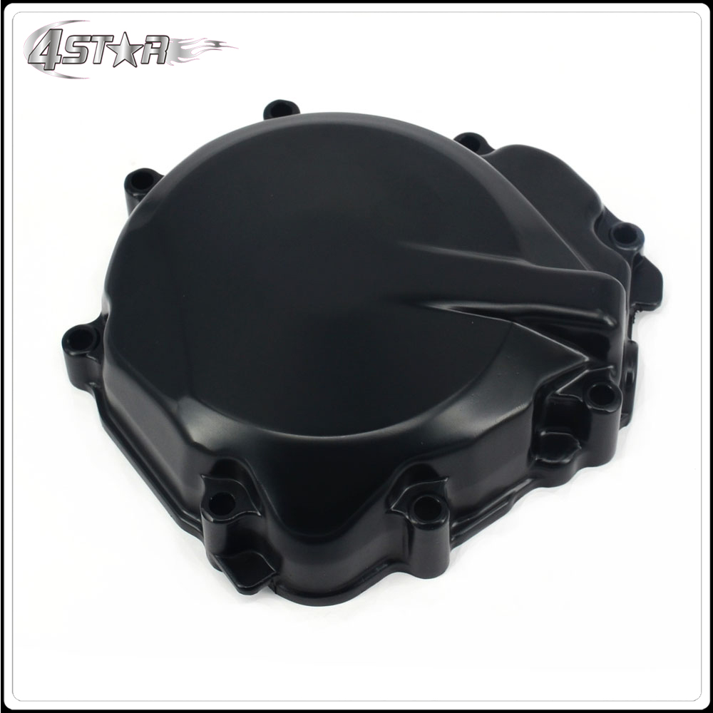 Engine Motor Stator Crankcase Cover For <font><b>SUZUKI</b></font> GSXR1000 <font><b>GSX1000R</b></font> 2005-2008 05 06 07 08 2005 2006 2007 2008 Motorcycle image
