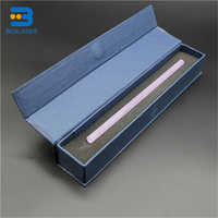 Best price 3x67 5x85 6x115 7x145 8x165 8x185 1064nm nd yag laser crystal rod price for sale in laser source parts
