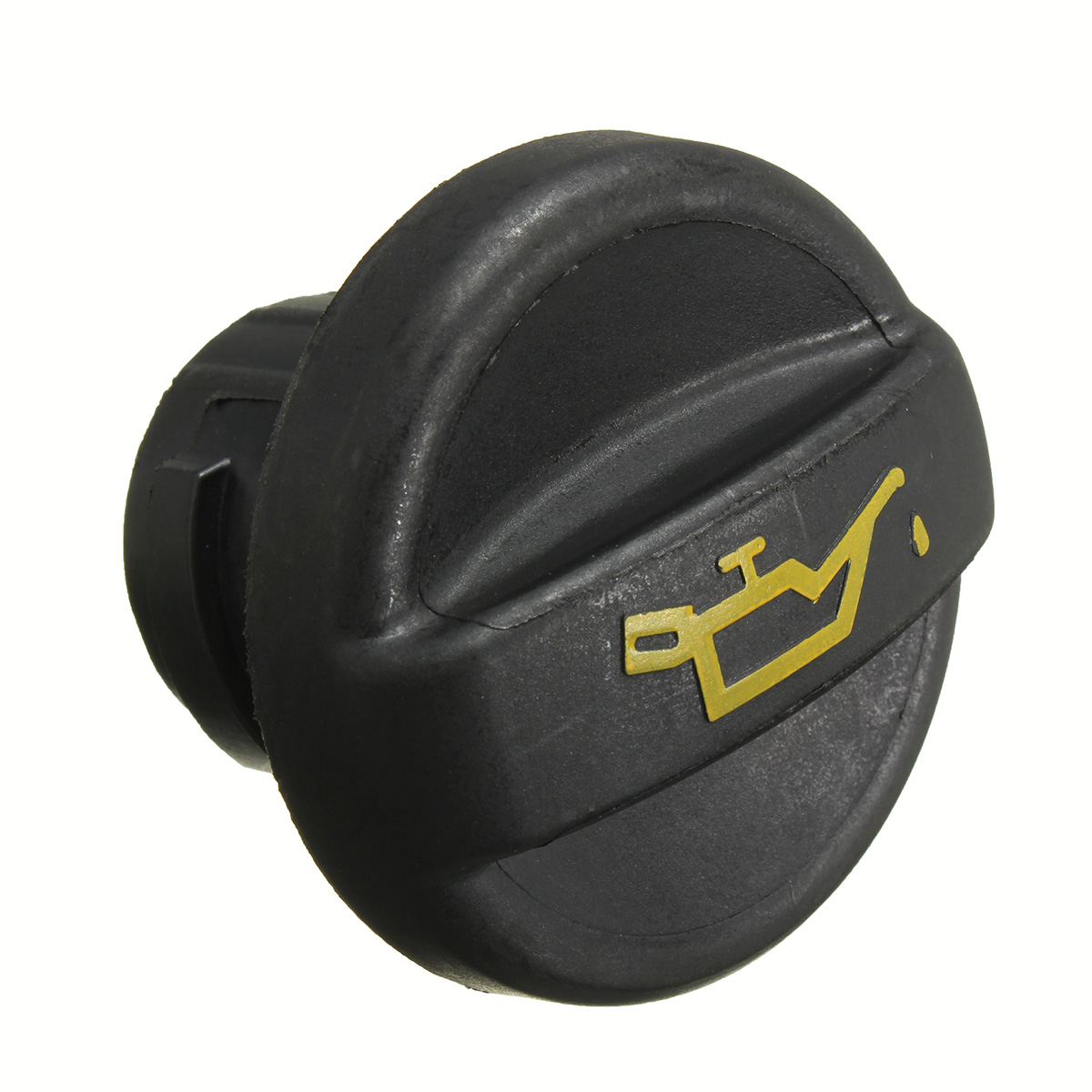 ENGINE OIL FILLER CAP FOR Berlingo C4 Nemo Ducato 206 306