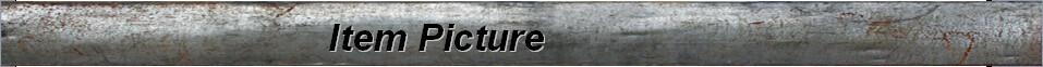 100% новый крест мотоцикл высокое качество шатун для honda ax-1 nx250 мотокросс подключения