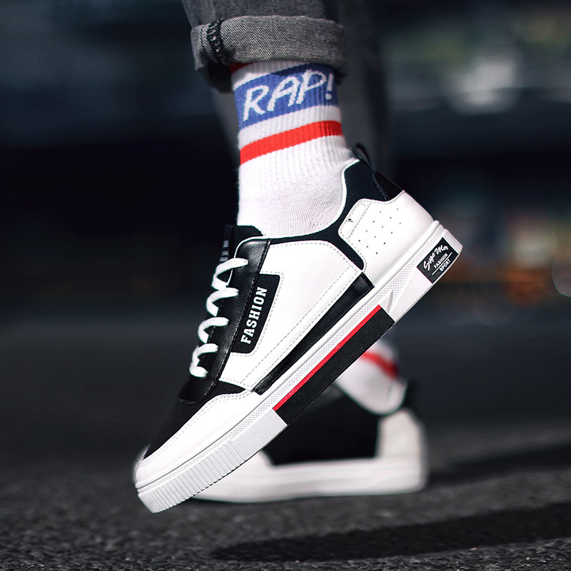 red Dentelle Mode Black Tenis Adulto Homme Plates Masculino Confortable Hommes Casual blue 2019 Chaussures Sneakers Automne up Nouveau xqnR0Tg