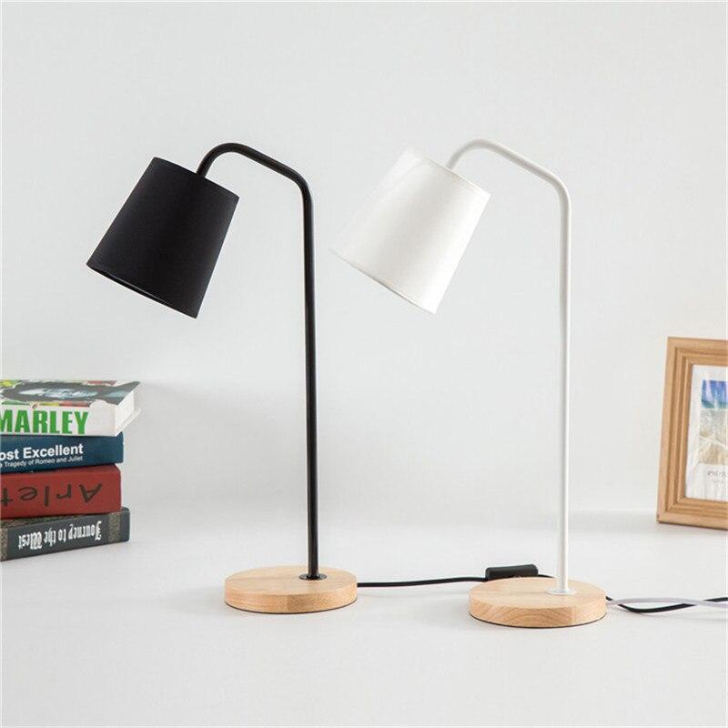 Luminaria Usb Aufladbare Tisch Lampe Stufenlos Dimmbar Büro Moderne Lampe Touch Switch Control Led Schreibtisch Lampe Usb Schreibtischlampen Lampen & Schirme