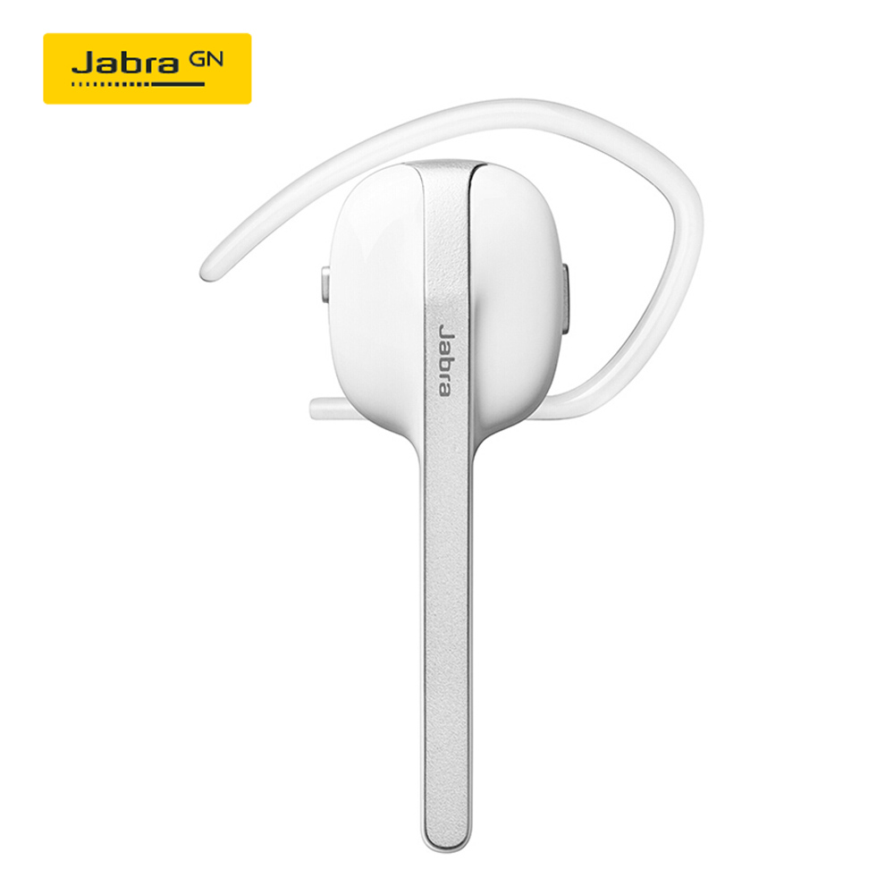 Jabra Style Talk 30 Bluetooth Headphones Wireless Business Earphone Stereo Music Headset Earpiece Hands free with