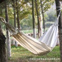Hammock Tent Swing Adult Garden Outdoor Sleeping Mesa Camping Carabiner Uspended Chair Hammock Strap Furniture For Garden