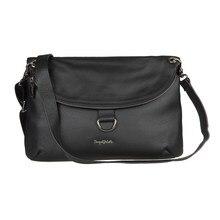 Сумка-рюкзак Sergio Belotti 714 black