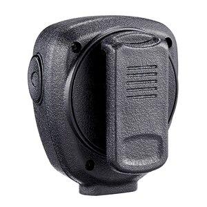 Image 3 - HD 1080P Polizei Körper Revers Getragen Video Kamera DVR IR Nacht Visible LED Licht Cam 4 stunde Rekord digital Mini DV Recorder Stimme 1