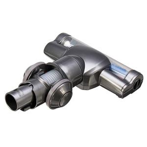 Image 2 - Top Sale Motorized Floor Head Brush Vacuum Cleaner For Dyson DC45 DC58 DC59 V6 DC62 61