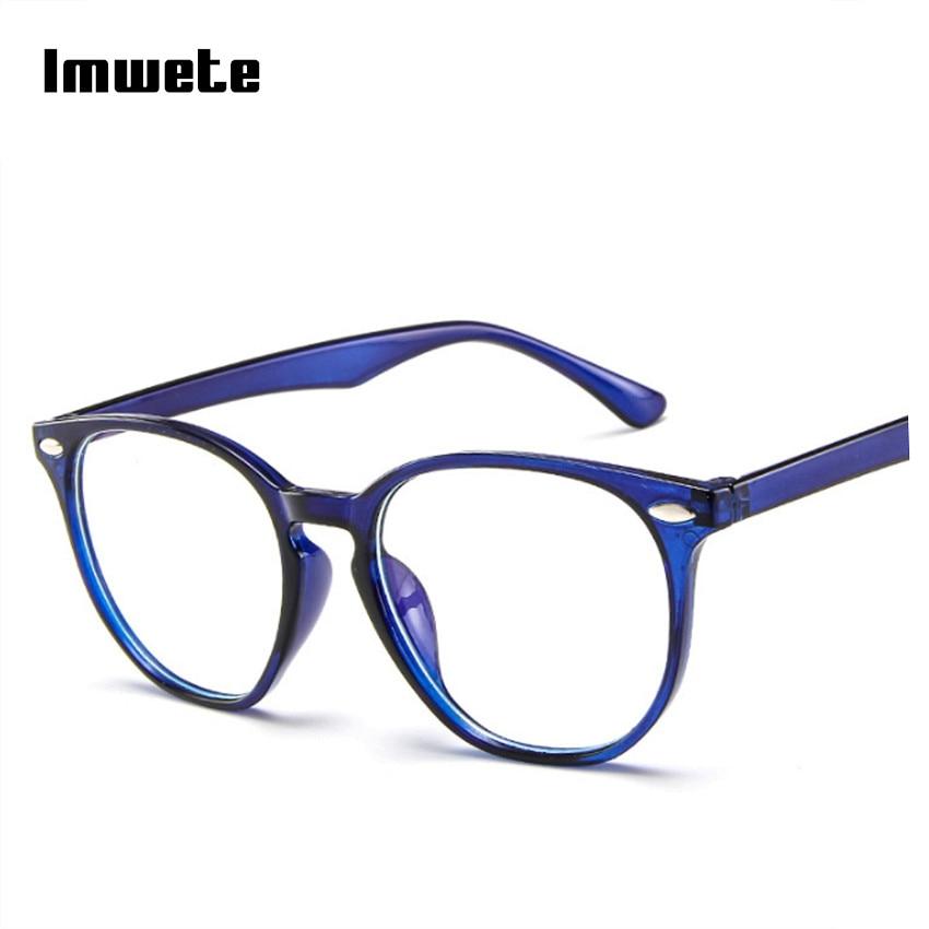 Anti Blue Light Computer Glasses