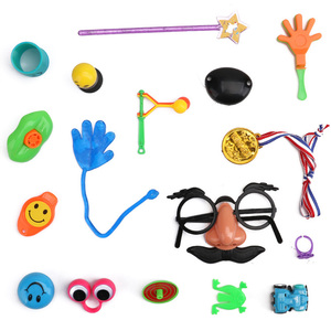 Image 4 - Cadeaux danniversaire pour enfants, jouet en vrac pour prix Pinata, fournitures de fête, jouet Puzzle 150/130/120/100 pièces