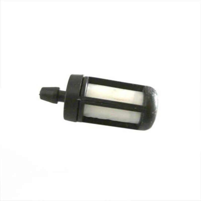 Benzine Gas Brandstof Filter Voor Stihl MS170, MS210, MS230, MS250, MS290, 017, 021, 023, 025 kettingzaag Onderdelen Vervanging Gereedschap Set 1x