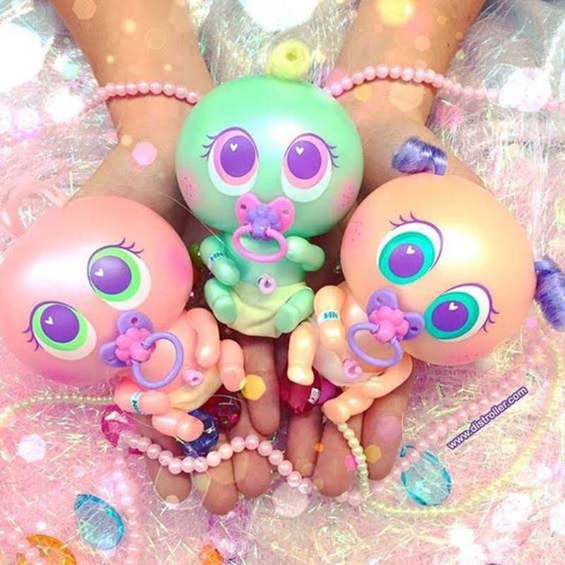 2019 Funny Ksimeritos Juguetes Casimeritos Anime Figure Baby Doll Reborn Babies Accessories Toddler Boy Toys for Children2019 Funny Ksimeritos Juguetes Casimeritos Anime Figure Baby Doll Reborn Babies Accessories Toddler Boy Toys for Children