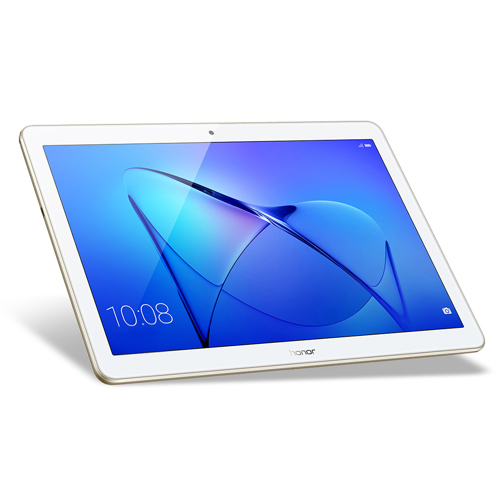 HUAWEI Honor Play MediaPad 2 tablette 9.6 pouces Android 7.0 3 GB 32 GB 1280*800 Bluetooth 4.1 WiFi tablette Support GPS OTG Pk Xiaomi