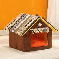 new-fashion-striped-removable-cover-mat-dog-house-dog-beds-for-small-medium-dogs-pet-products-house-pet-beds-for-cat