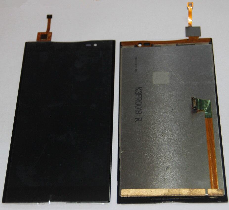 For Pantech Vega SKY A860 LCD Display Touch Digitizer Screen glass Assembly For Pantech Vega SKY