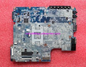Image 2 - אמיתי A000073410 DA0TE3MB6C0 REV: C מחשב נייד האם Mainboard עבור Toshiba L645 L645D נייד
