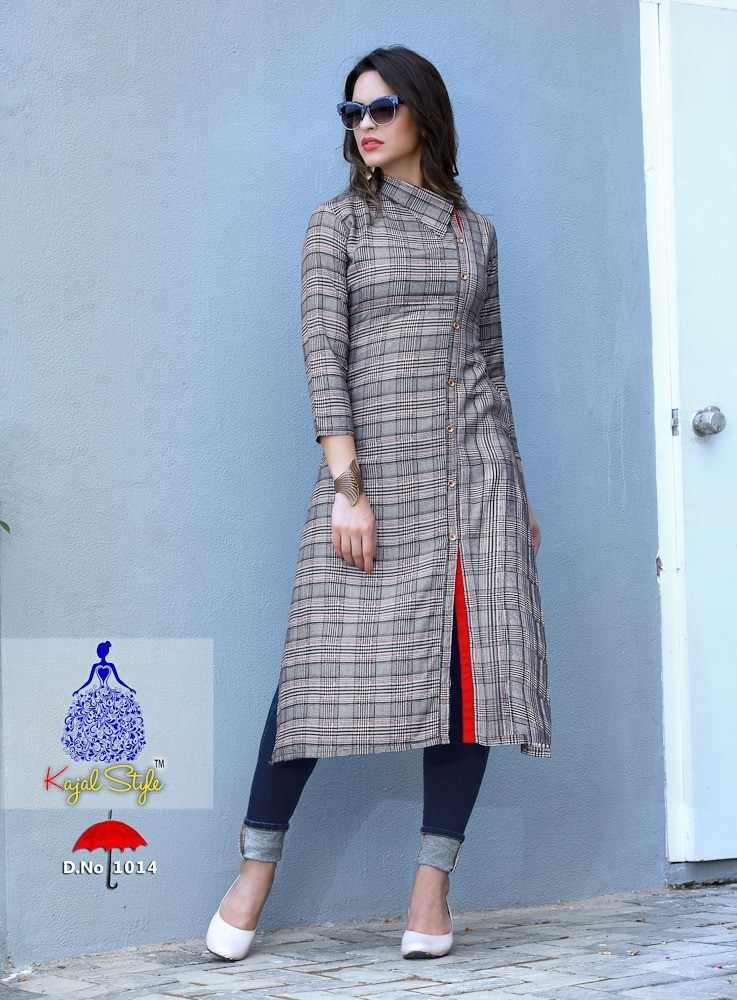 indian pakistan clothing tradition