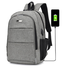 USB Back packs 15.6 inch Laptop Backpack for Men Women School Bag for Teenage Boys Girls Male Travel Anti theft Computer Bag недорого