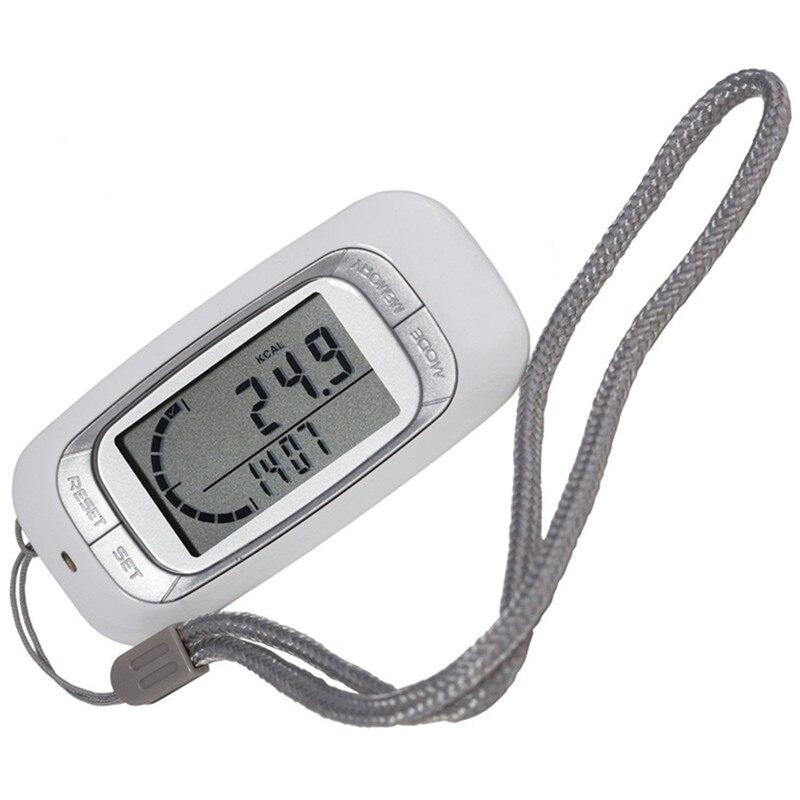 Cardíaca de Fitness Esportes Homens Relógios Pressão Arterial