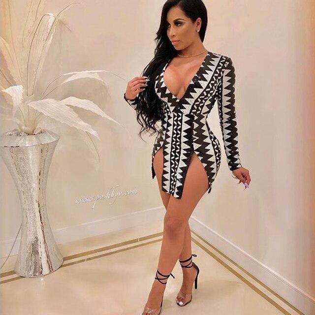Robes Femmes Sexy Robes de Soirée Night Club Robe 2017 D été Nouveau Kim  Kardashian 3c703bf3956