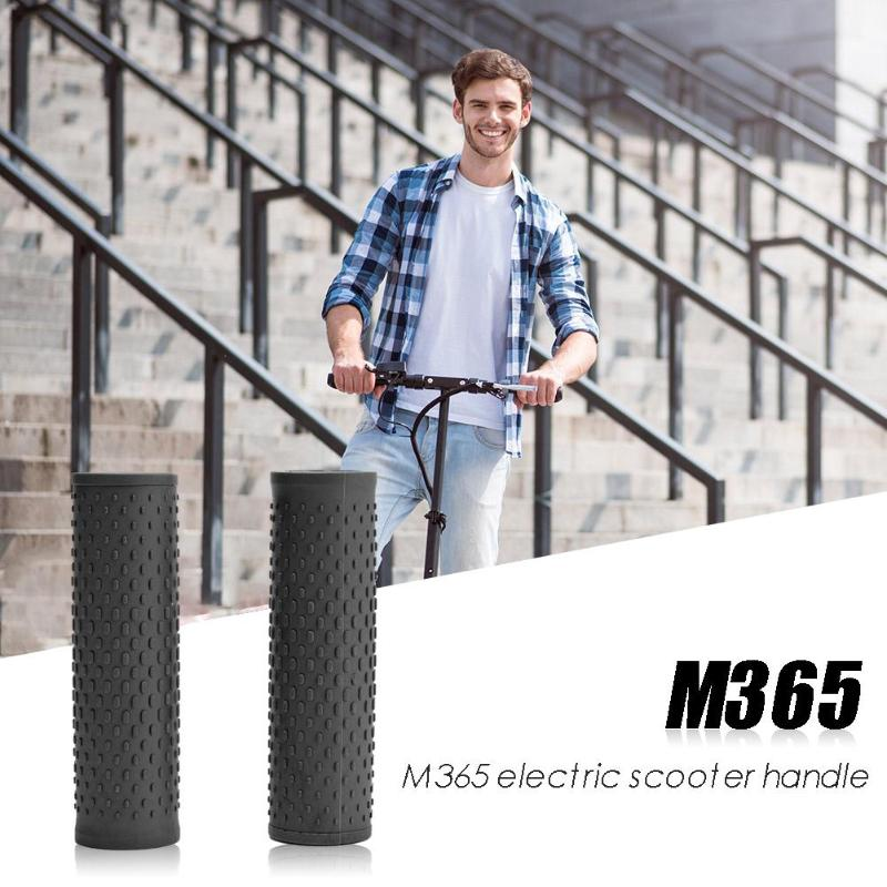 Worldwide delivery xiaomi mijia m365 parts in Adapter Of NaBaRa