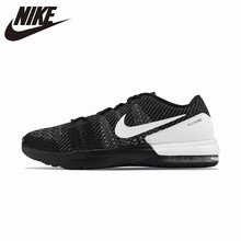 NIKE AIR MAX TYPHA Men's Running Shoes Sneakers Sports Outdo
