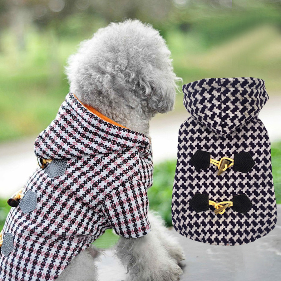Անշարժ գույքի պարագաներ Շների - Ապրանքներ կենդանիների համար