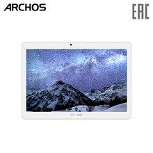 Планшет Archos Core 101 4G V3 (10.1