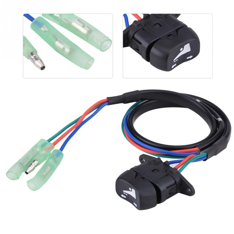 aliexpress.com : buy new arrival durable ignition key ... 1997 jeep cherokee key switch wiring #15