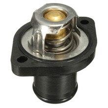Автомобильный термостат для peugeot 206 306 307 для Citroen C3 C4 Xsara 1996- Замена 1336. Q1/1336. N5/96 300 66 780