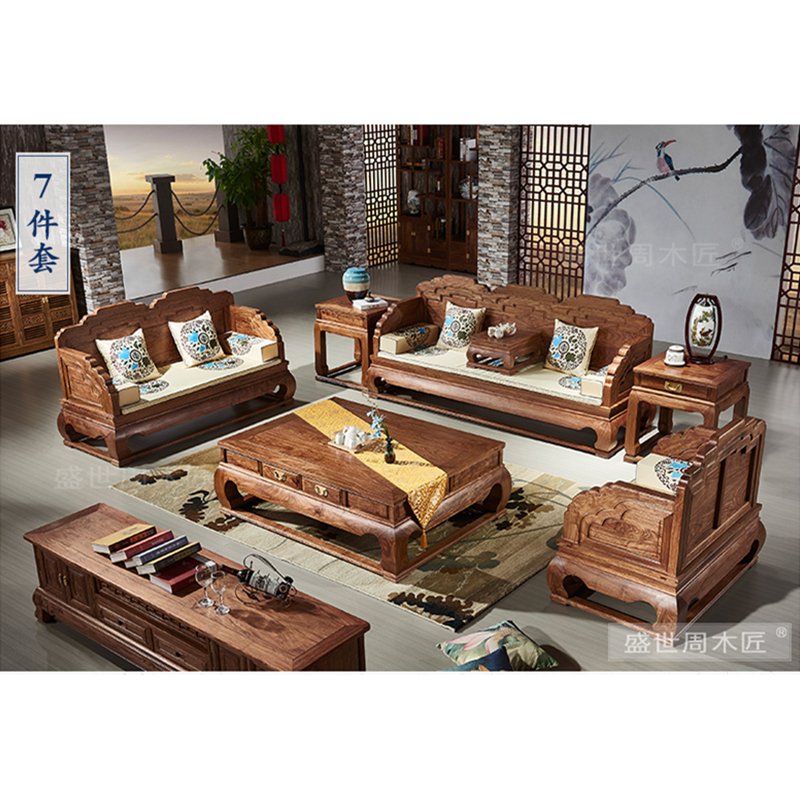 Muebles De Sala Sofas Divano Canape Salon Design Sofa Bed