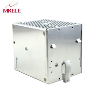 High Reliable And Quality Din Rail 12v 500w Power Supply LP 500 12 41.7A Single Output With Digital Function And CE
