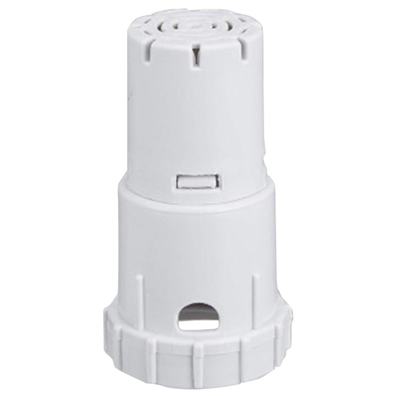 Fz-Ag01K1 Ag+ Sterilize Box For Sharp Air Purifier Kc-840E-B Kc-840E-W Kc-860E Kc-850E Kc-840E Kc-W200Sw Kc-Ce60-N Kc-Ce50-NFz-Ag01K1 Ag+ Sterilize Box For Sharp Air Purifier Kc-840E-B Kc-840E-W Kc-860E Kc-850E Kc-840E Kc-W200Sw Kc-Ce60-N Kc-Ce50-N