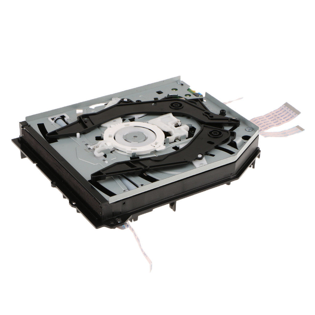 Blu-Ray Disk DVD ROM Drive Replacement For PS4 CUH-1215A CUH-1215B CUH-12XXBlu-Ray Disk DVD ROM Drive Replacement For PS4 CUH-1215A CUH-1215B CUH-12XX
