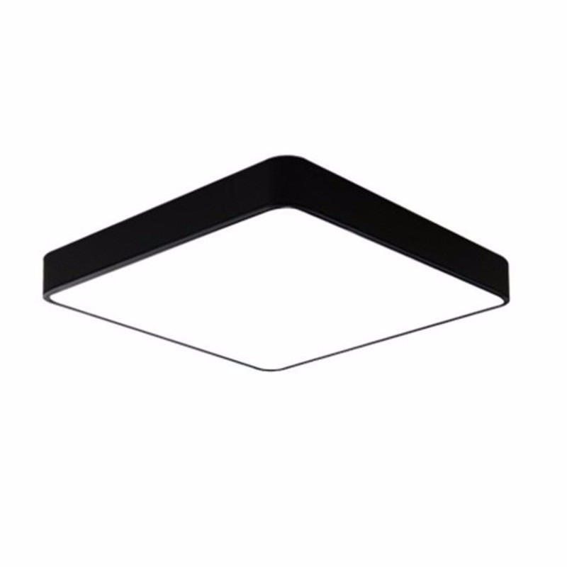 plafon plafond lamp celling plafonnier moderne lustre lighting luminaria teto lampara de techo living room led ceiling lightplafon plafond lamp celling plafonnier moderne lustre lighting luminaria teto lampara de techo living room led ceiling light