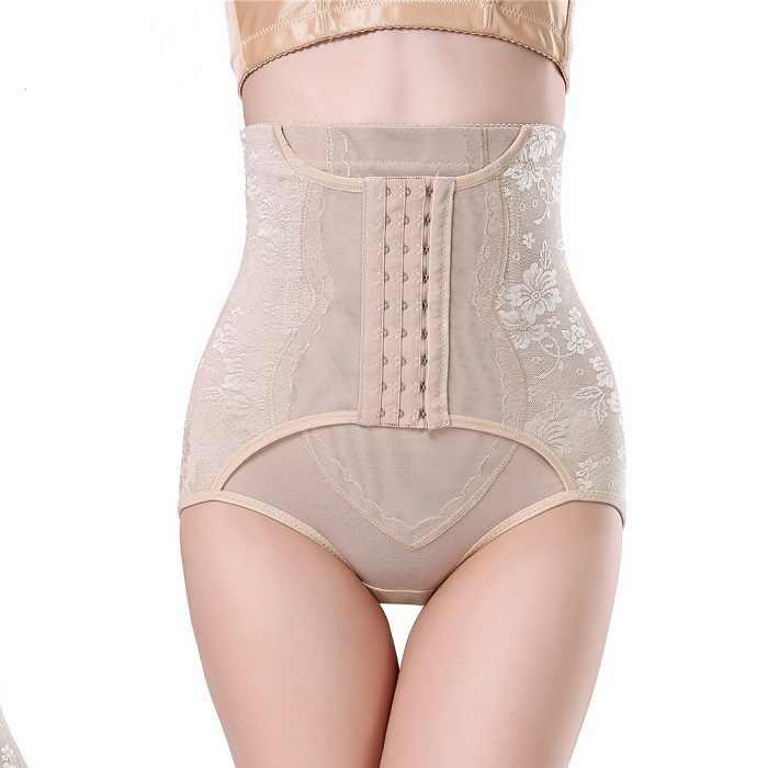 Три ленты плотная одежда термоконтроль брюшного похудения талии и живота тела скульптуры послеродовый корсет