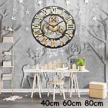 95cadafc75f Galeria de luxury wall clock por Atacado - Compre Lotes de luxury ...